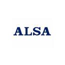 ALSA - España