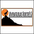 Aventuras Forte(s)