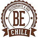 Be Chill - Restaurante & Bar