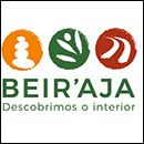 Beir Aja