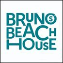 Bruno's Beach House