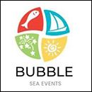 Bubble Sea Events