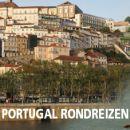 C&O Travel / Portugal-Reizen.Travel - Países Baixos