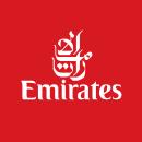 Emirates - Émirats Arabes Unis