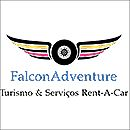 FalconAdventure