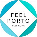 Feel Porto Downtown Couture