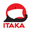 Itaka - Pologne