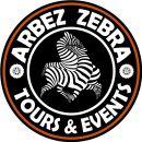 Arbez Zebra