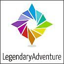 Legendary Adventure
