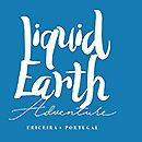Liquid Earth Adventure