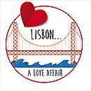 Lisbon a love affair
