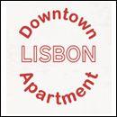 Lisbon Downtown Apartment