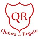 Quinta do Regato