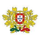 Embaixada de Portugal - Germania
