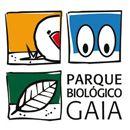 Parque Biológico de Vila Nova de Gaia