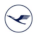 Lufthansa - Deutschland