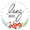 Luz Houses e Luz Charming Houses, Boutiquehotel