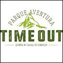Parque Aventura Timeout