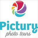 Pictury Photo Tours