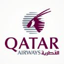 Qatar Airways - Катар