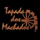 Tapada dos Machados