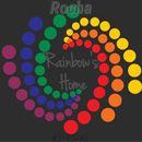 Rocha-RRH