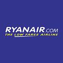 Ryanair - ドイツ
