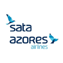 Sata | Azores Airlines - Canada
