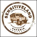 Sensitiveland - Safaris & Tours