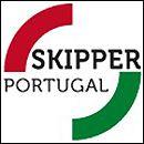 Skipper Portugal