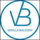 VanillaBalcony - Event Solutions