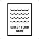 WaterFlow Explore