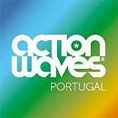 Action Waves