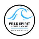Free Spirit House Cascais - Surf and Yoga Retreats