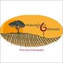 Alentejo 6 Senses