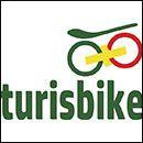 Turisbike