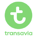 Transavia - França