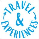 Travel & Experiences