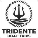 Tridente Boat Trips