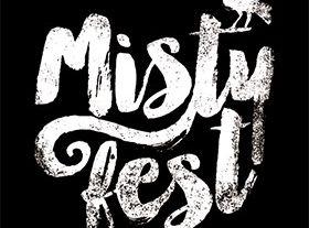 Misty Fest 2021