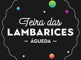 Lambarices Fair