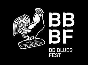 BB Blues Fest