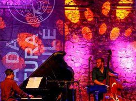 Loulé Jazz 2021
