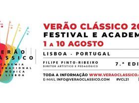 Classic Summer Festival