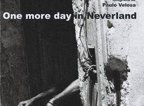 Un altro giorno a Neverland