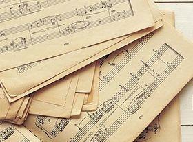 Philharmonic Concerts 2021