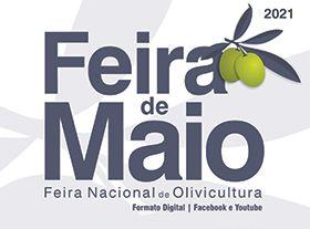 Foire de mai et foire nationale de l'oliviculture 2021