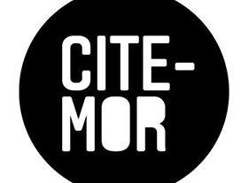 Citemor | 43º Festival de Montemor-o-Velho