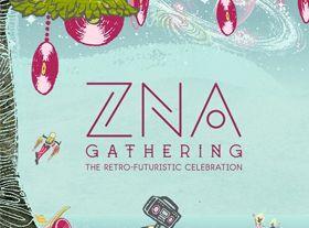 ZNA Gathering 2022