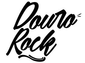 Douro Rock 2021